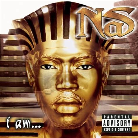 nas undying love undying love nas