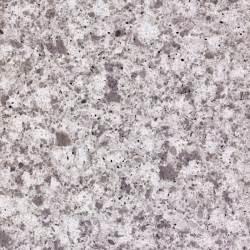 Soapstone Template White And Light Caesarstone Quartz Countertop Colors