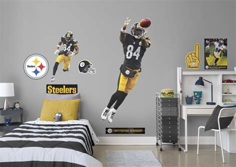 size athlete wall stickers size athlete wall stickers gallery home wall