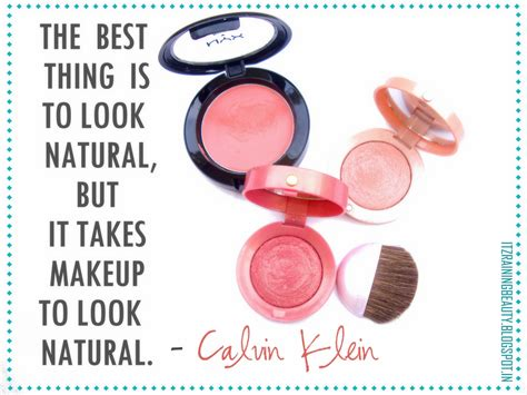 Eyeshadow Quotes 30 beautiful makeup quotes