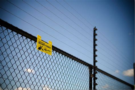 high voltage services perth electric fences perth castle security