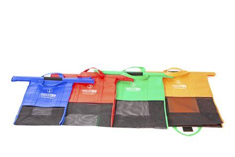 Trolley Eco Bag trolley bags original vibe trolley bags usa packing