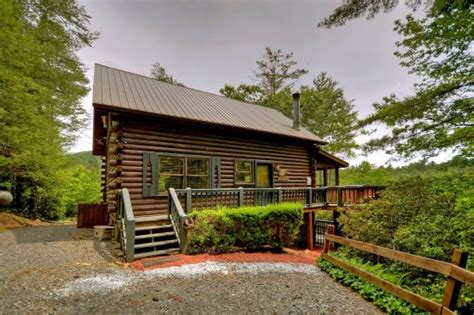 Blue Sky Cabin Rentals Offer Code by Blue Ridge Rental Cabins Seclusion Blue Sky Cabin Rentals