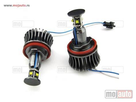 led diode za plafon novi led diode za bmw svi modeli mojauto 1731646