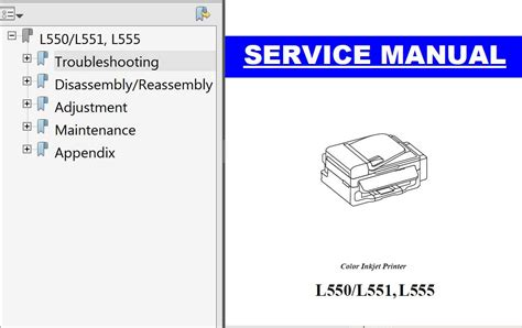 epson l210 resetter free download driver epson l210 resetter free download