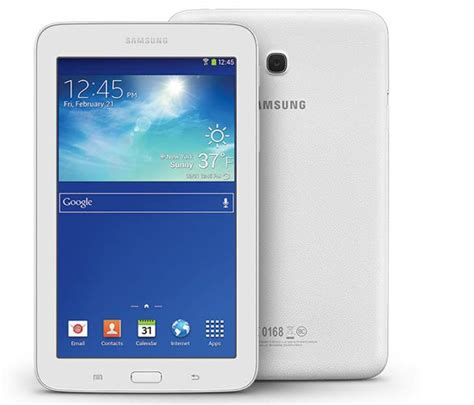 Samsung Tab 3 V Lite samsung galaxy tablet 3 lite 7 review for late 2014