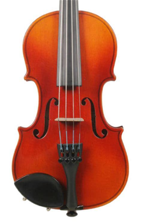 Suzuki Violin Suzuki Violin 1 16