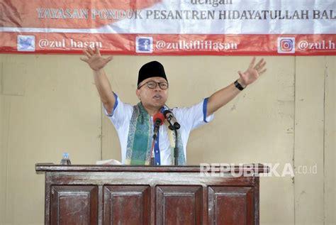 Ketetapan Ketetapan Majelis Permusyawaratan Rakyat Republik Indonesia majelis permusyawaratan rakyat republik indonesia ketua mpr stigma negatif terhadap ulama harus