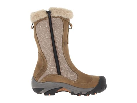 bett boot keen betty boot ii zappos free shipping both ways