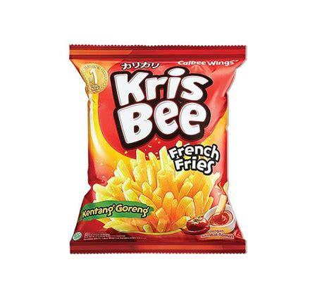 Grosir Teh Sariwangi distributor snack krisbee pt indah jaya indonesia