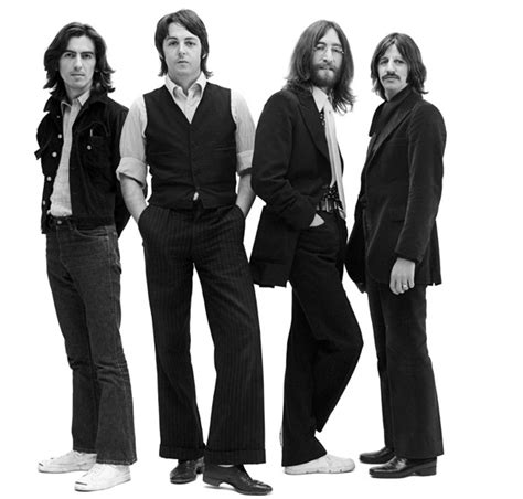 beatles the best the best beatles songs for cool tech