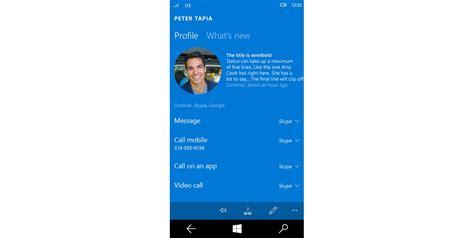 skype apk for android skype apk for android autos post