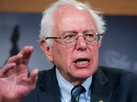 who is bernie sanders bernie sanders nets 1 5m on first day of 2016 caign