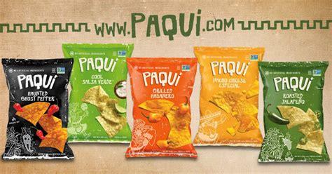 jual buy 1 get 1 promo novel best seller ayat ayat cinta new bogo and 1 50 1 paqui chips coupons only 33 162 per