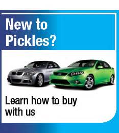boat auctions townsville pickles pickles auctions australia