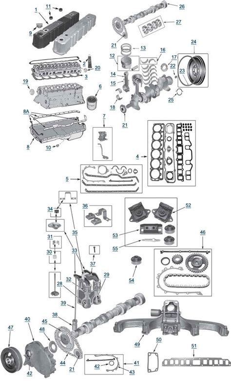 1988 jeep wrangler cooling system diagram auto engine