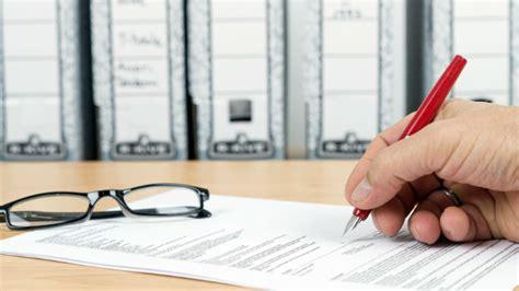 ufficio dei registri immobiliari la pubblicit 224 immobiliare in conservatoria