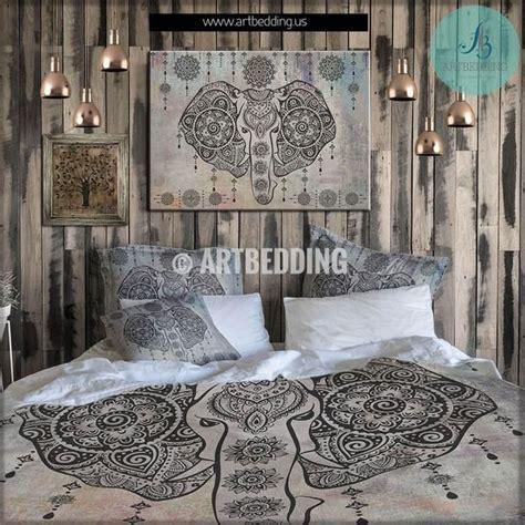 elephant bedroom c best 25 elephant bedding ideas only on pinterest