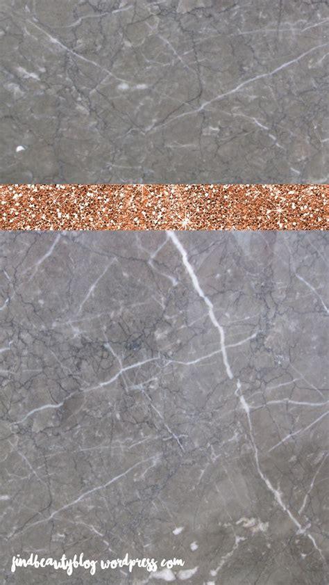 gold wallpaper b and m die besten 25 marmor background ideen auf pinterest