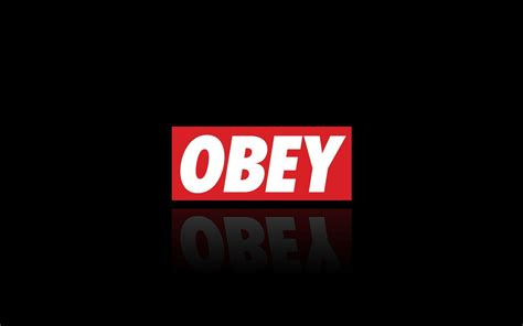 wallpaper iphone obey obey wallpapers wallpaper cave