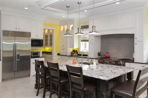 custom kitchen appliances custom kitchen island and commercial appliances