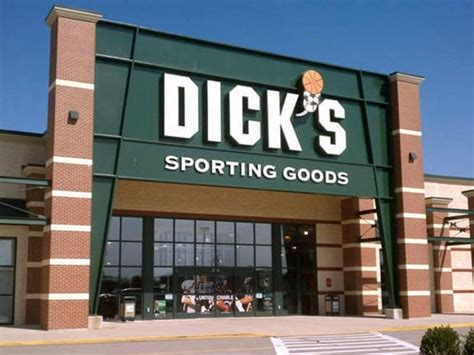 dick s sporting goods portsmouth nh yelp