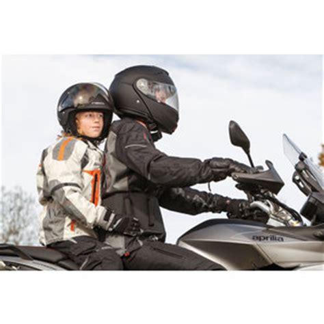 Motorrad Kinder Haltegriff by Held Contingo Nierengurt Kaufen Louis Motorrad Feizeit