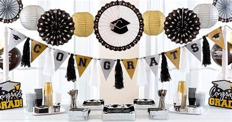 decoraciones de eventos de graduacin consejos para preparar la mejor cena de graduaci 243 n