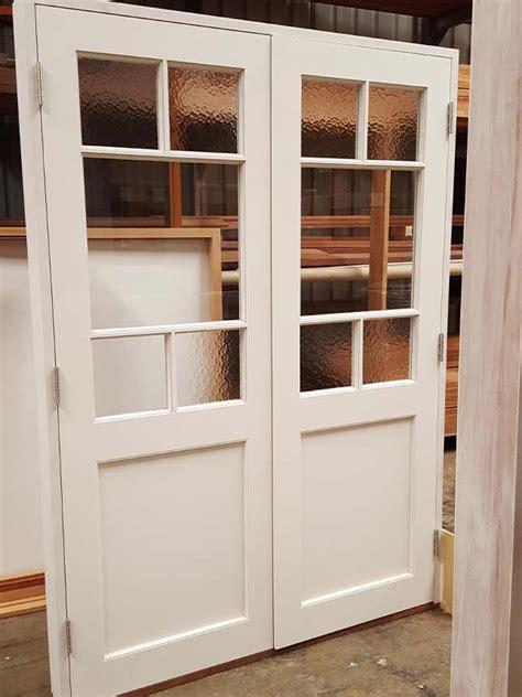 Veranda Doors Queenslander by Verandah Doors Above Is How The Doors Looked At The
