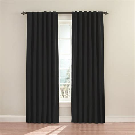 best light blocking curtains top 15 noise and light blocking curtains curtain ideas