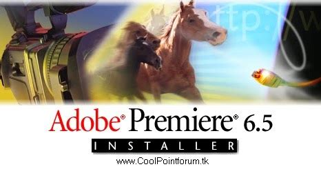 adobe premiere 6 5 free full version video editing software adobe premiere 6 5 full version with serial key free