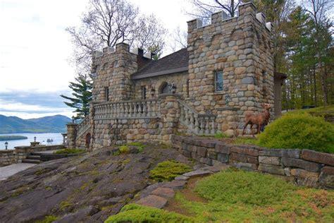 highlands castle cottage bolton landing ny booking com