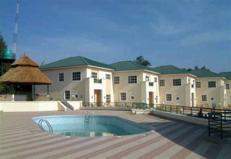 Image Gallery Houses Abuja Nigeria House Plans In Abuja Nigeria