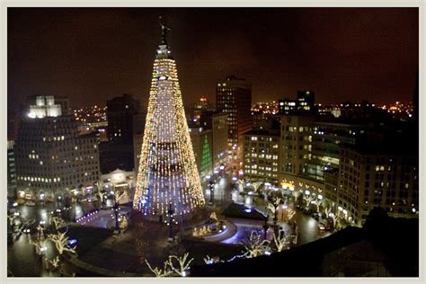 best 28 indianapolis christmas tree 17 best images