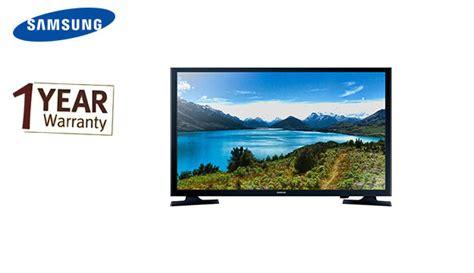 Samsung Led Tv 43 Inch Ua43k5002 hdmi tv dongle makhsoom