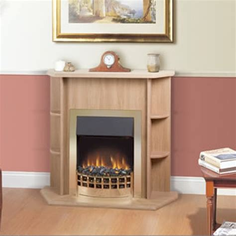 Optiflame Fireplace by Bexington Fireplace With Optiflame From Dimplex