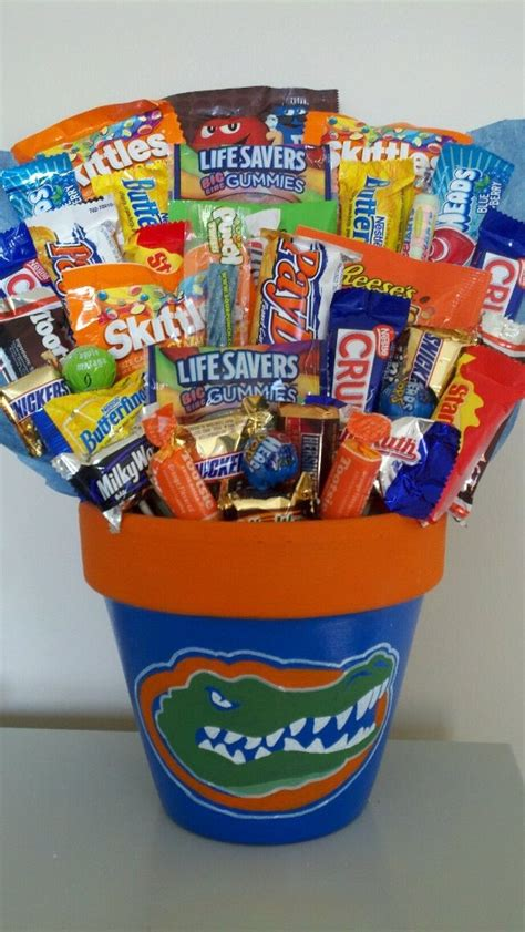 gifts for florida gator fans 17 best images about boyfriend birthday