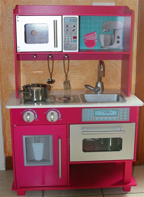 gioco della cucina di mammamoi e l avventura della cucina