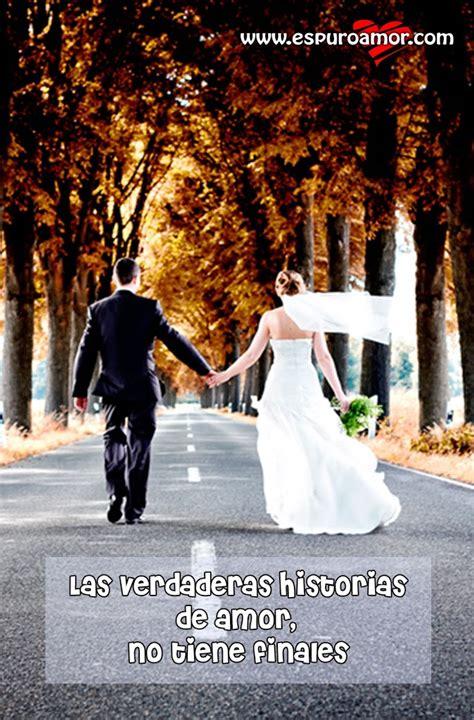 imagenes de amor para recien casados frase de amor con una pareja de reci 233 n casados que cree