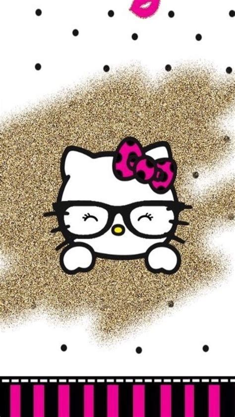 hello kitty cool wallpaper 175 best cute and cool wallpapers images on pinterest