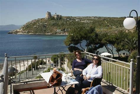 le terrazze calamosca bar le terrazze picture of hotel ristorante calamosca