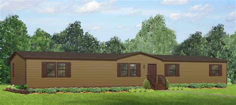 Clayton Homes Wv by Clayton Homes Mobile Homes Buckhannon West Virginia