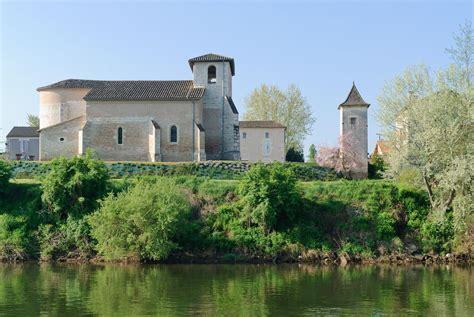 Granges Sur Lot by Villes Villages Hameaux 224 D 233 Couvrir Lot Et Garonne 47