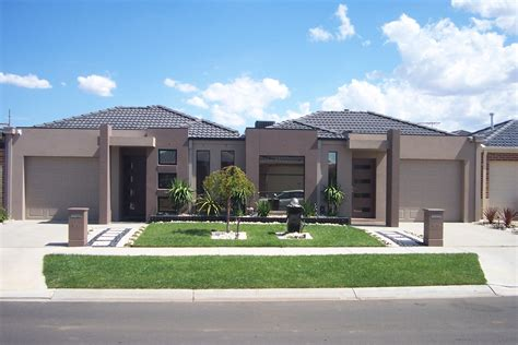 dual occupancy home designs melbourne photo metricon home floor plans images maximise visual