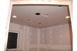 how to finish a basement cheap how to finish a basement for cheap ehow ideas for new