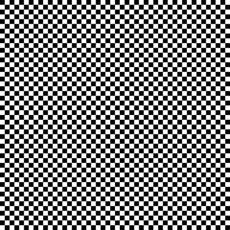 Black And White Checkerboard Pattern | 9 best images of black and white checkered paper printable