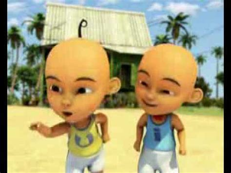 film upin ipin happy birthday upin ipin geng the movie part 1 of 9 how to save