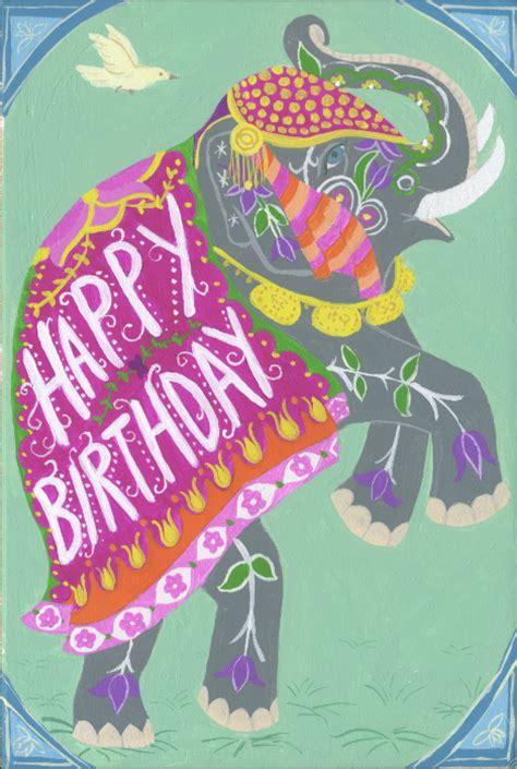 indian design happy birthday happy birthday india ashley kircher