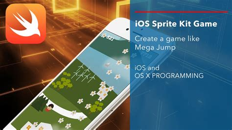 construct 2 ios tutorial ios swift game tutorial create a game like mega jump