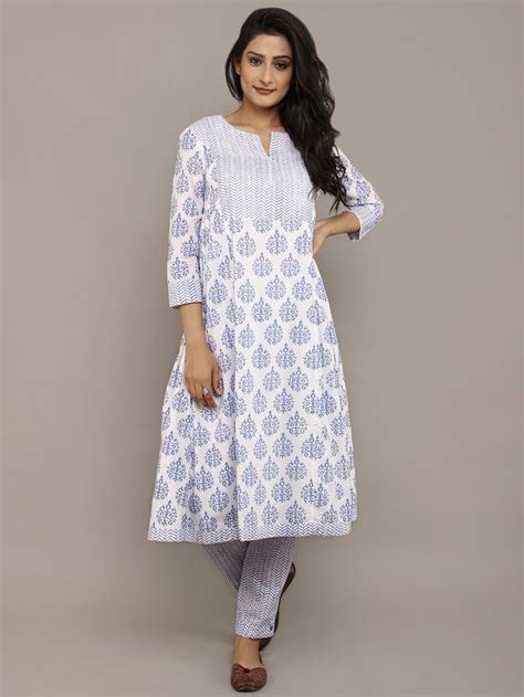 umbrella pattern kurti 849 best images about salwar on pinterest printed cotton